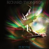 Текст музыкального трека – перевод на русский язык Another Small Thing In Her Favour. Richard Thompson