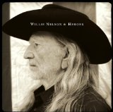Текст музыки – перевод на русский язык Every Time He Drinks He Thinks Of Her исполнителя Willie Nelson