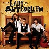Текст музыки – переведено на русский Home Is Where The Heart Is. Lady Antebellum