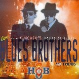Текст песни – перевод на русский язык Messin' With The Kid. Blues Brothers, The