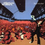 Текст музыки – переведено на русский Surrender. Chemical Brothers, The