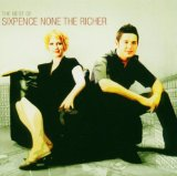 Текст музыки – переведено на русский Within A Room Somewhere. Sixpence None The Richer